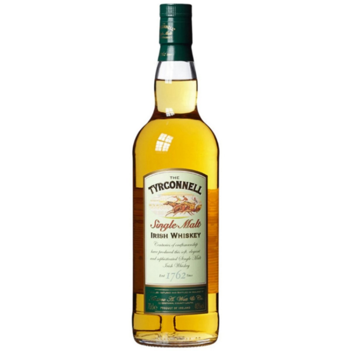 Tyrconnell Single Malt Irish Whiskey 700ml