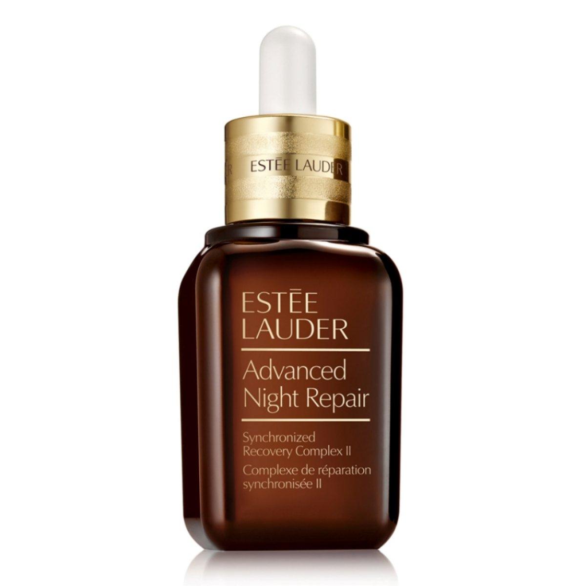 Estee Lauder Advanced Night Repair Synchronized Recovery