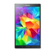 "Samsung Galaxy Tab S 8.4"" LTE 16GB Titanium Bronze"