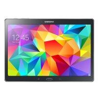 "Samsung Galaxy Tab S 10.5"" LTE 16GB Titanium Bronze"