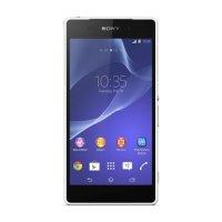Sony Xperia Z2 D6503 LTE White