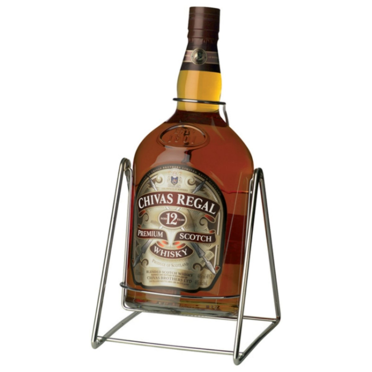 chivas regal Chivas regal 18 year old whisky for sale in our online whiskey shop in south africa buy chivas regal 18 year old whisky online today.