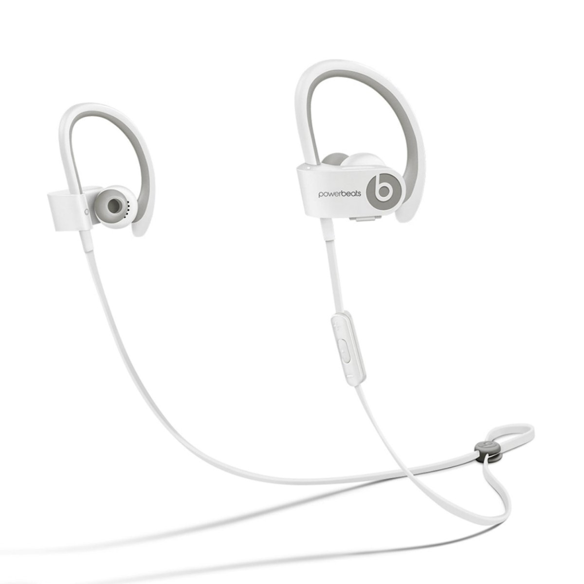 White earbuds beats - wireless earbuds mini white