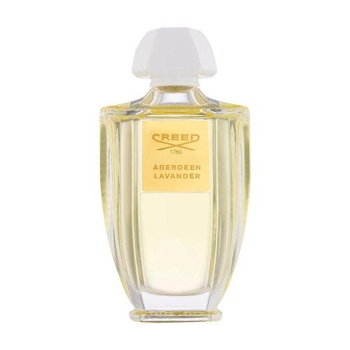 Creed Acqua Originale Aberdeen Lavender Eau De Parfum 100ml
