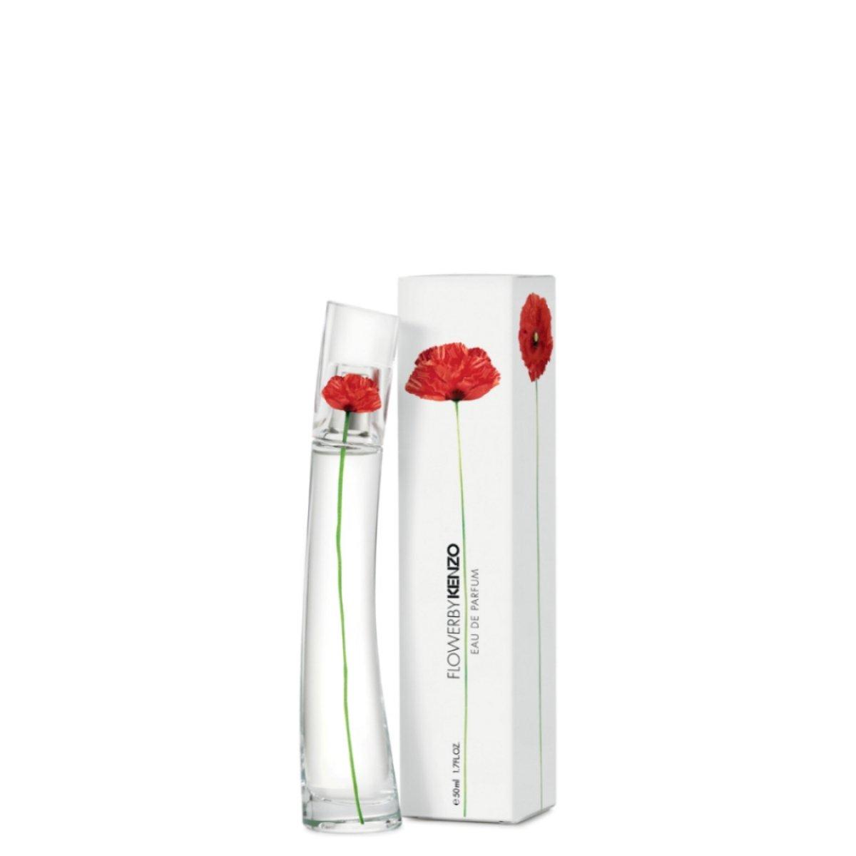 Kenzo Flower By Kenzo Eau de Parfum 50ml