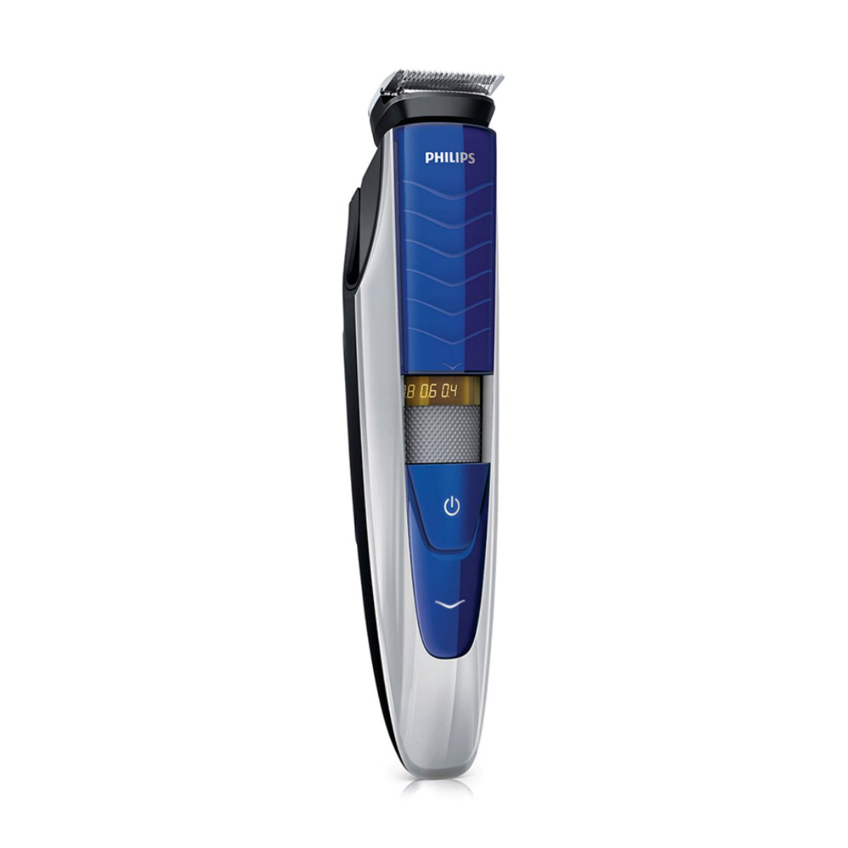 philips bt5270 beard trimmer. Black Bedroom Furniture Sets. Home Design Ideas