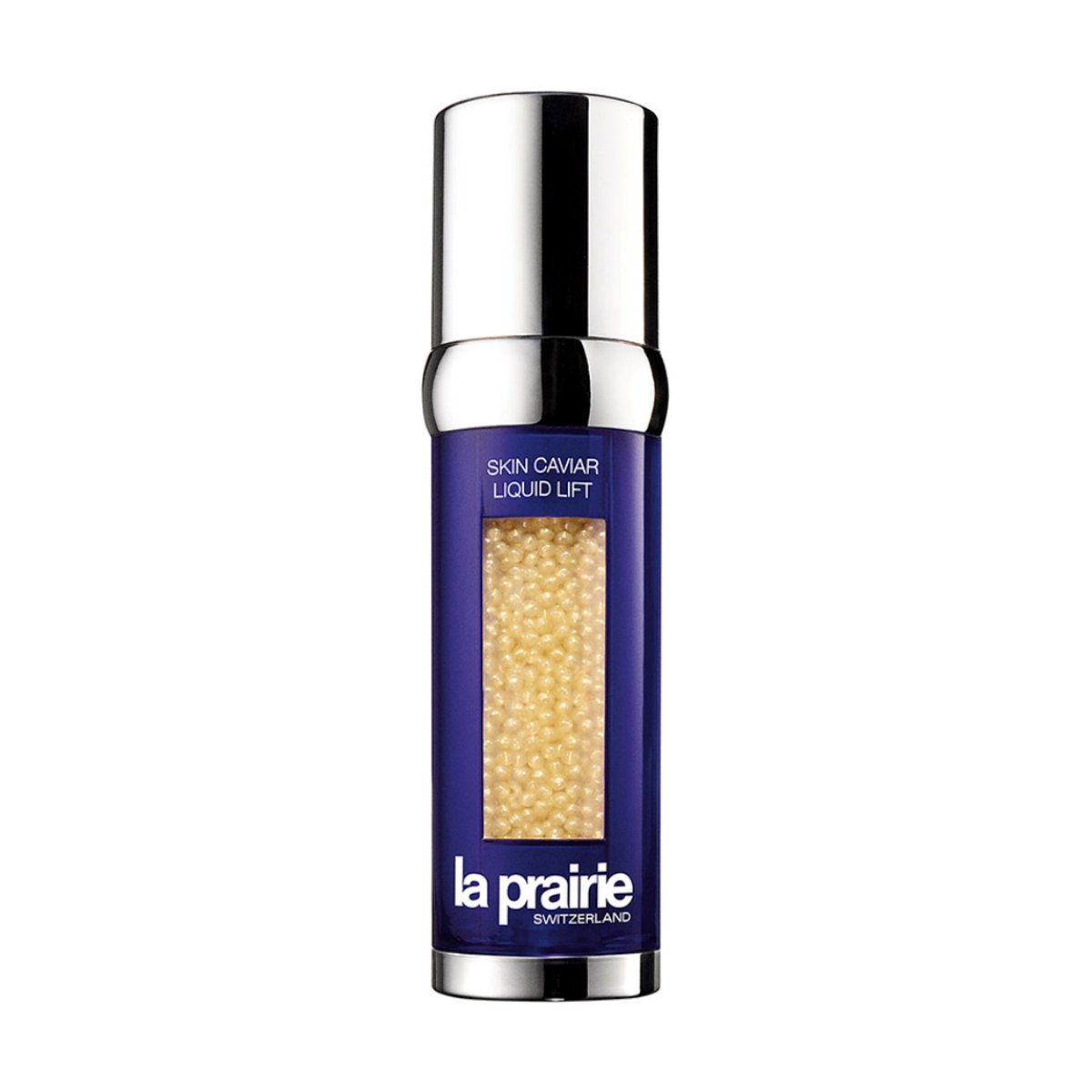 la prairie skin caviar liquid lift 30ml. Black Bedroom Furniture Sets. Home Design Ideas