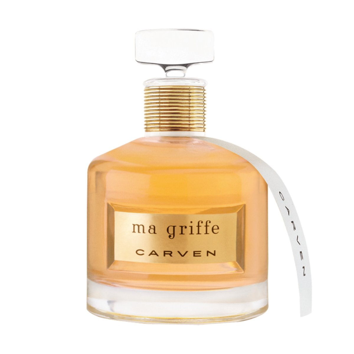 carven ma griffe eau de parfum spray 100ml. Black Bedroom Furniture Sets. Home Design Ideas