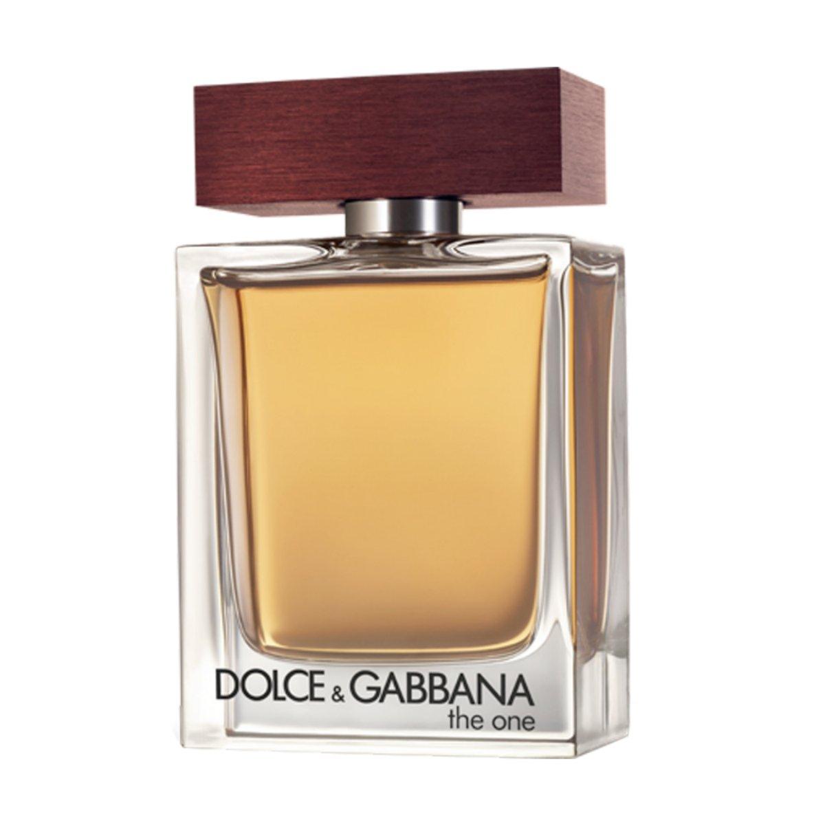 Dolce&Gabbana The One Men Eau De Parfum 100ml