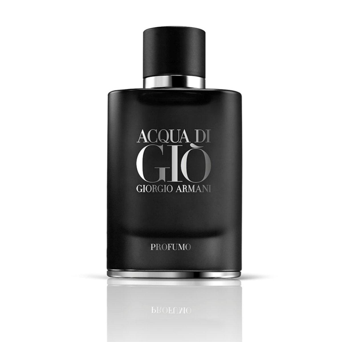 Giorgio Armani Acqua Di Gio Eau de Toilette 75ml