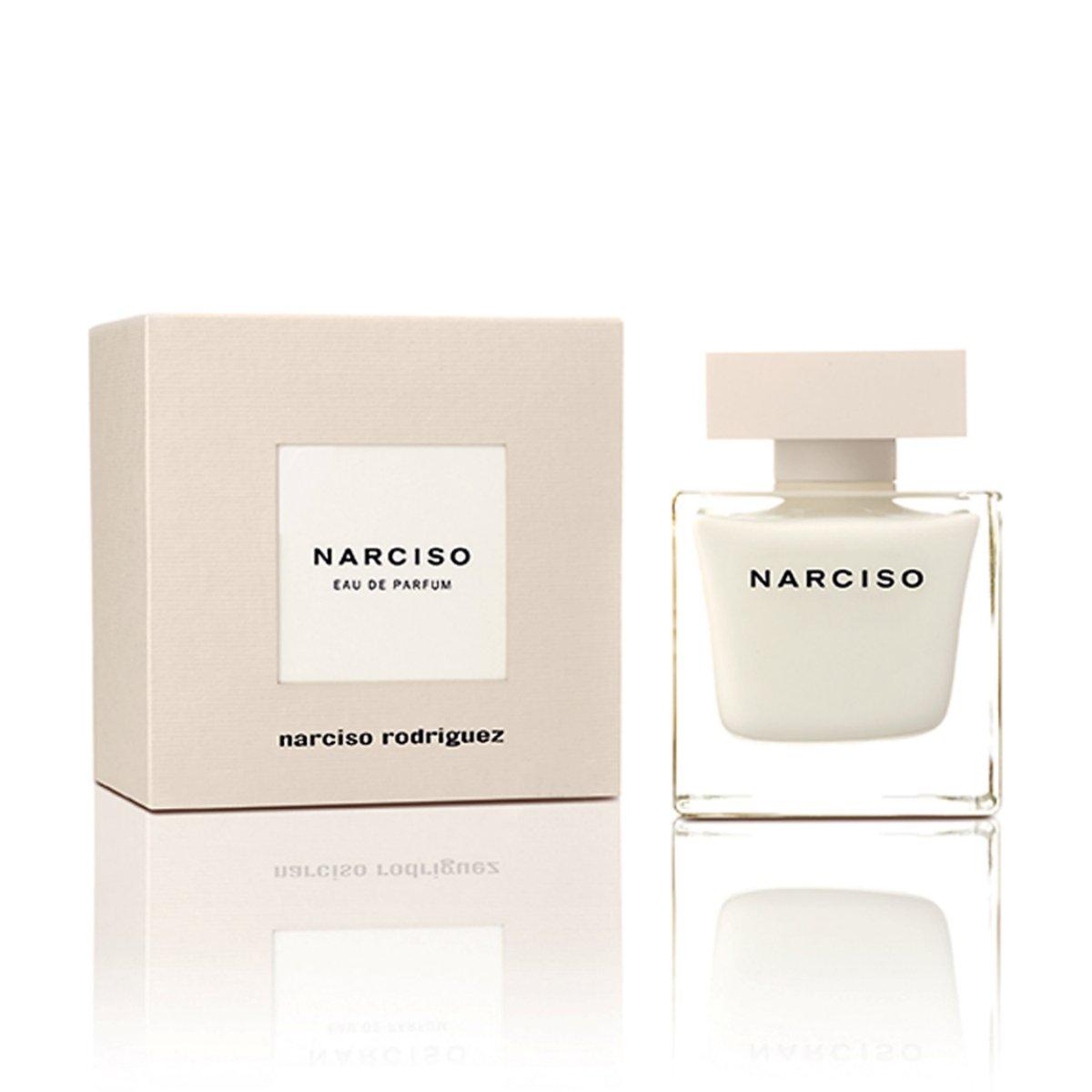 narciso rodriguez narciso eau de parfum 90ml. Black Bedroom Furniture Sets. Home Design Ideas